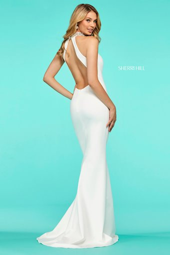 Sherri Hill Style 53718