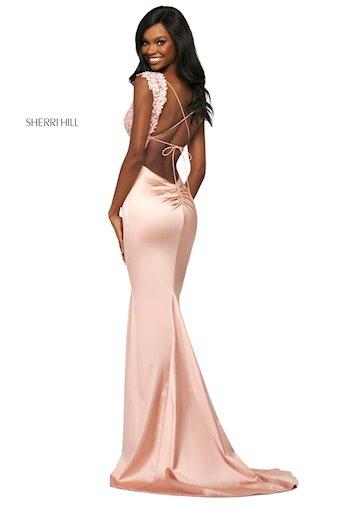Sherri Hill 53735