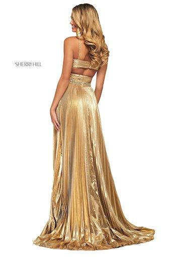Sherri Hill 53738