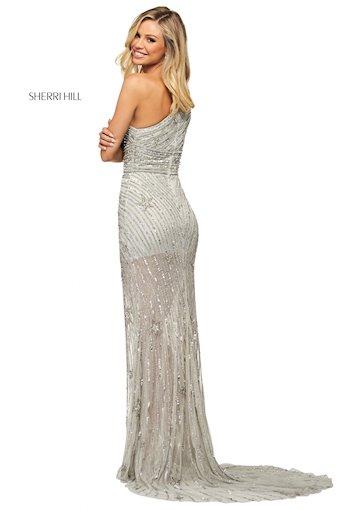 Sherri Hill Style #53784