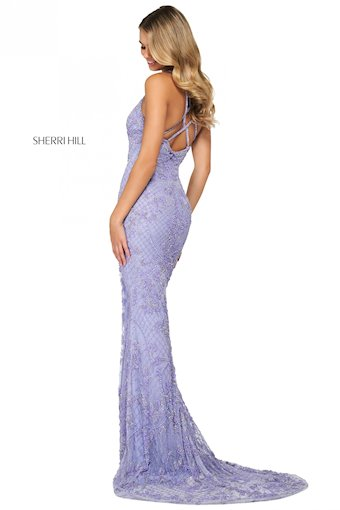 Sherri Hill Style #53788