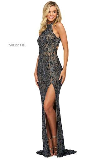 Sherri Hill #53801