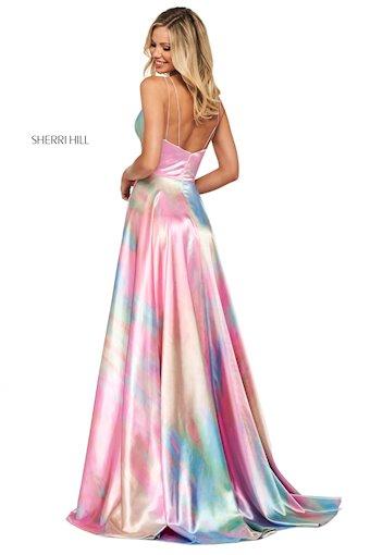 Sherri Hill Style No.53824