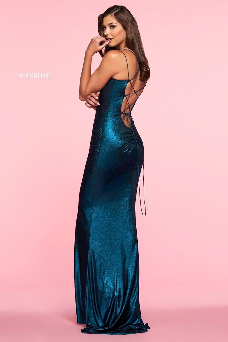 Sherri Hill Dresses 53874