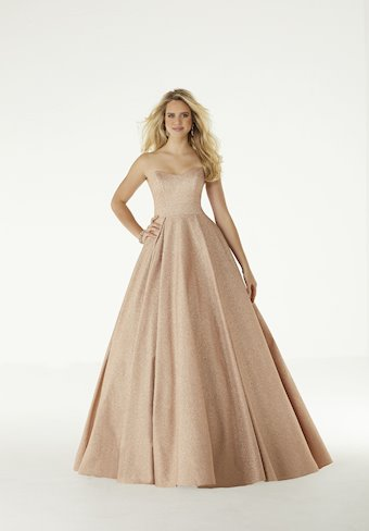 Morilee Style #43032