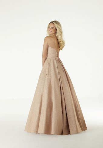 Morilee Style 43032
