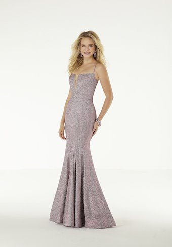 Morilee Style #43040
