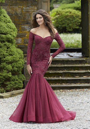 Morilee Style No. 43060