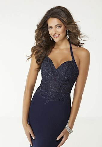 Morilee Style #43061