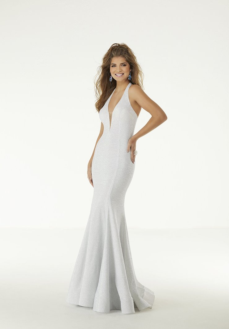 Morilee Style #43127 Image
