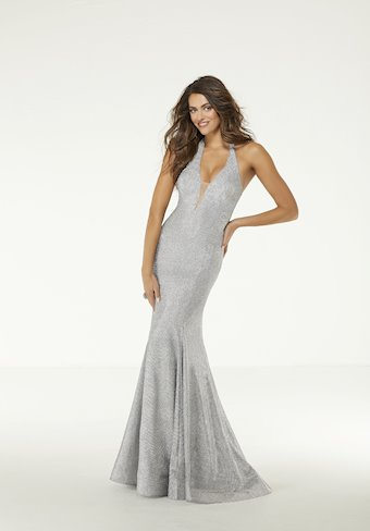 Morilee Style No. 43127