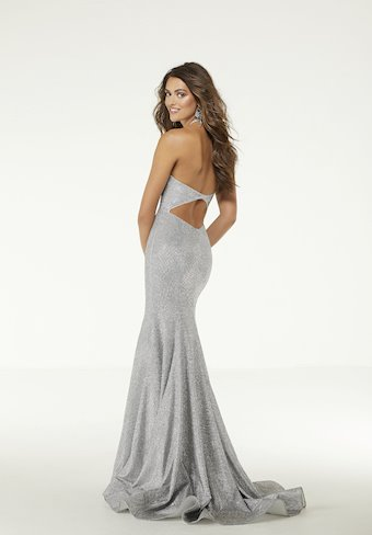 Morilee Style #43127