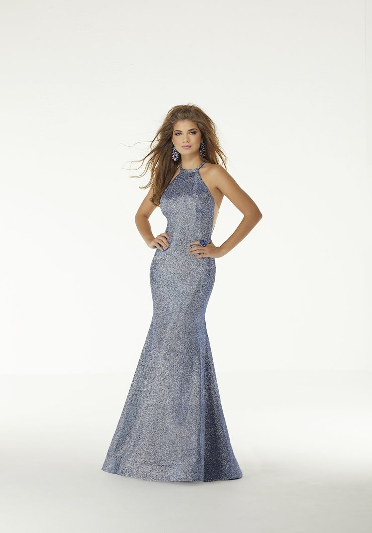 Morilee Style #43132 Image