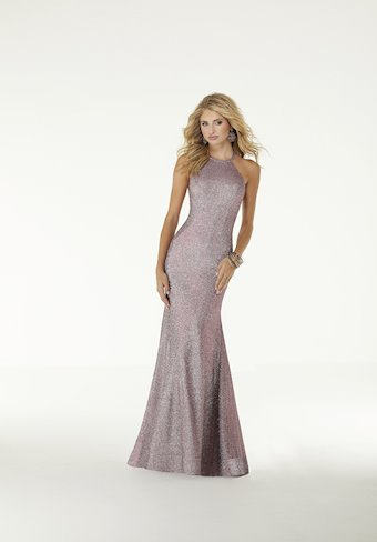 Morilee Style #43132