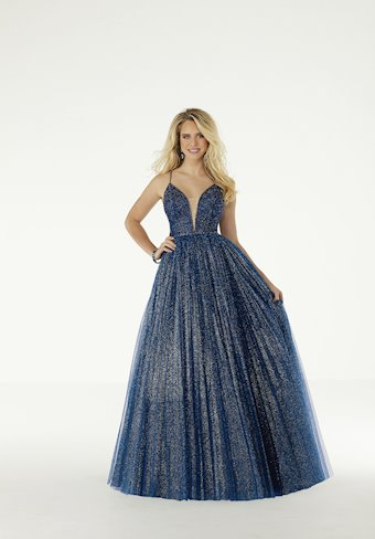 Morilee Style #45004