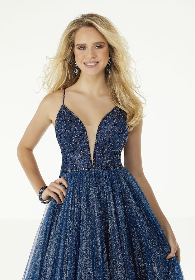 Morilee Style No. 45004 Image