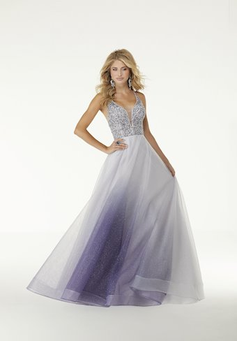 Morilee Style #45006