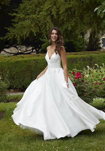 Morilee Style #45007