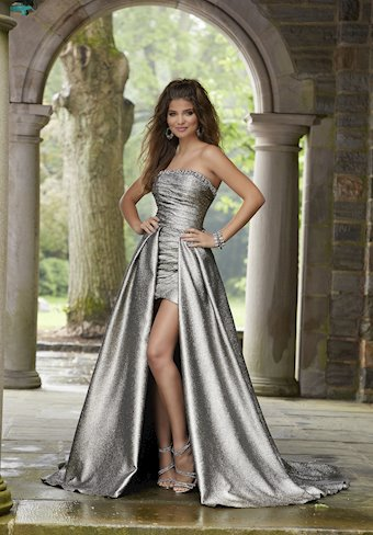 Morilee Style #45015