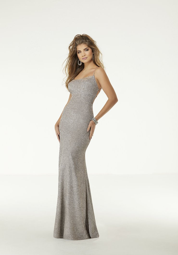 Morilee Style #45019  Image