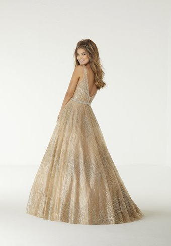 Morilee Style #45021