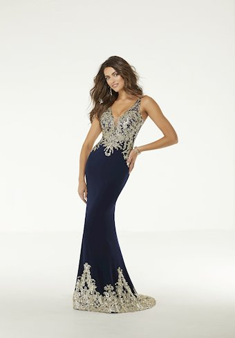 Morilee Style #45024