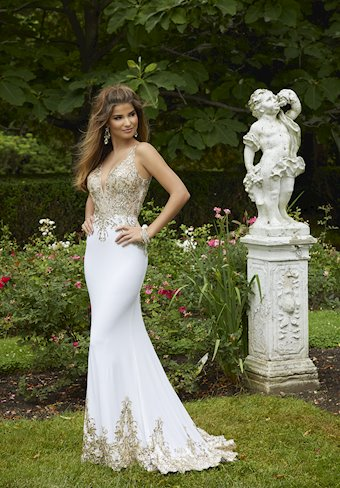 Morilee Style 45024