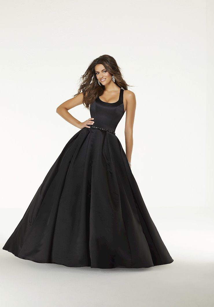 Morilee Style #45025  Image