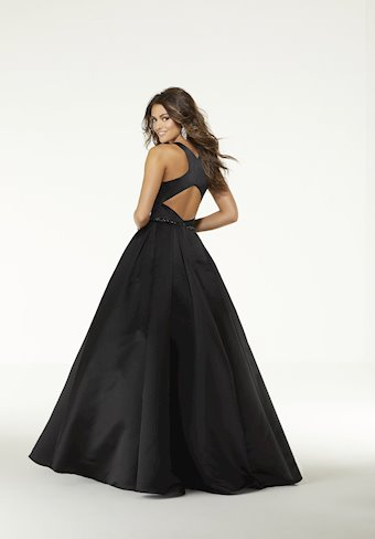 Morilee Style #45025