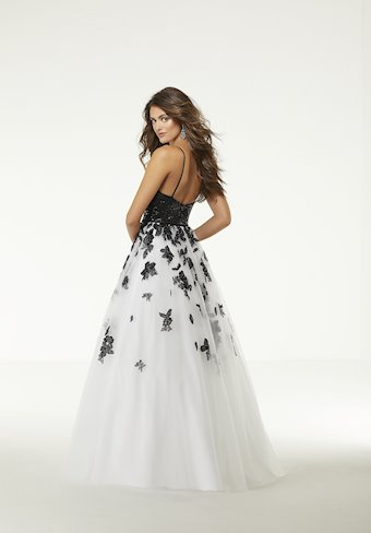 Morilee Style 45026