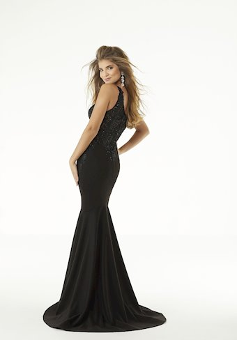 Morilee Style No. 45027