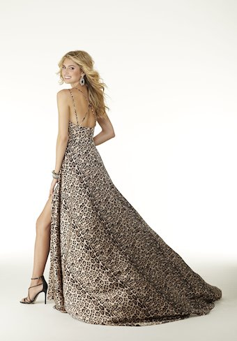 Morilee Style #45028