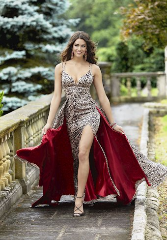 Morilee Style 45028