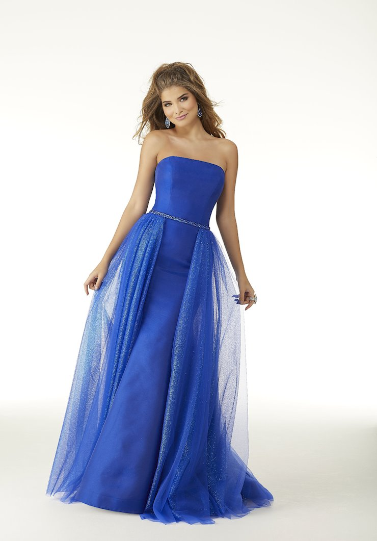 Morilee Style #45029 Image