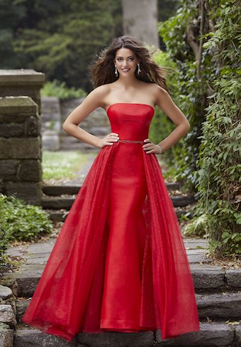 Morilee Style #45029