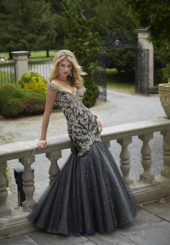 Morilee Style #45031