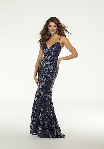 Morilee Style #45032