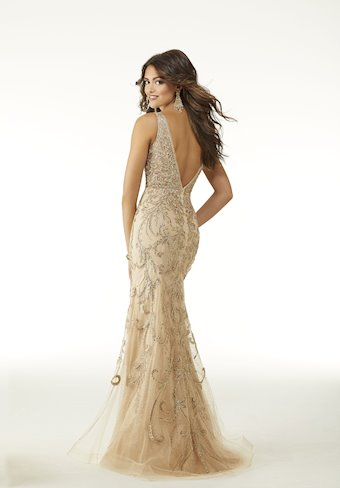 Morilee Style #45033