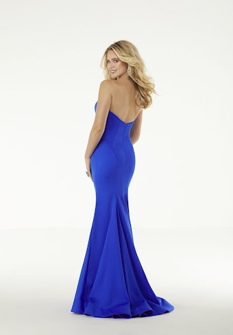 Morilee Style #45034