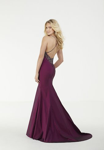 Morilee Style #45039