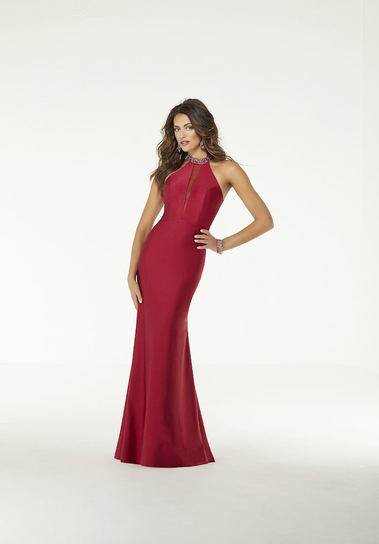 Morilee Style #45040 Image