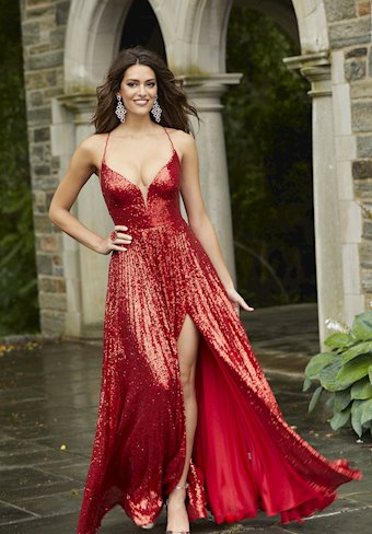Morilee Style #45041