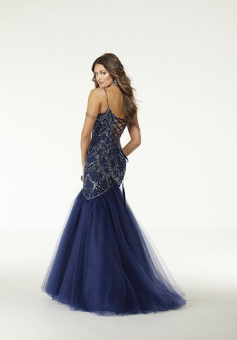 Morilee Style #45042