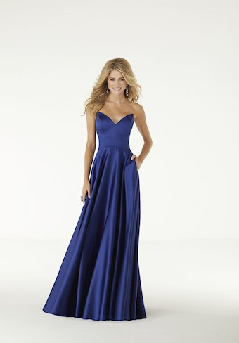 Morilee Style #45043