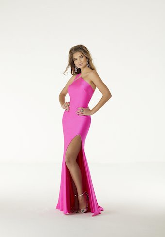 Morilee Style 45045