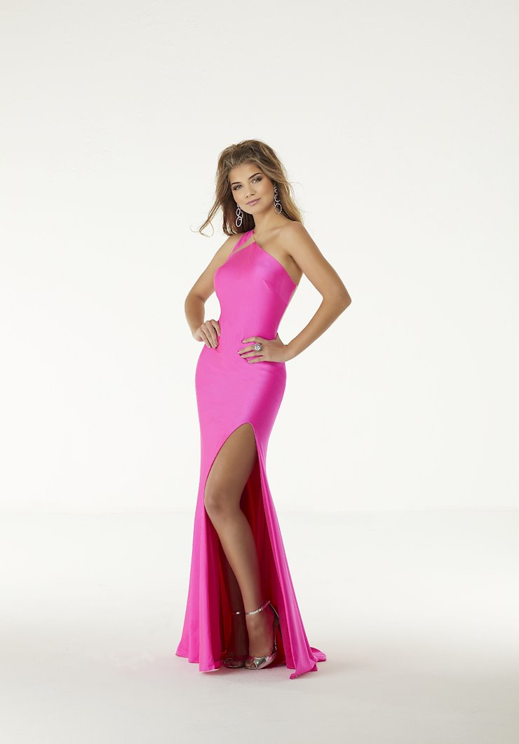 Morilee Style #45045  Image