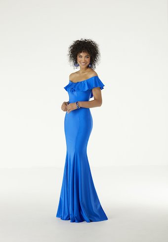 Morilee Style #45046