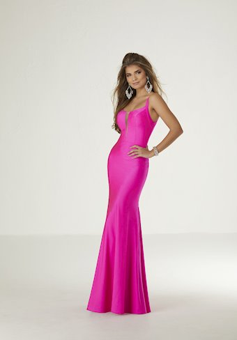 Morilee Style #45047