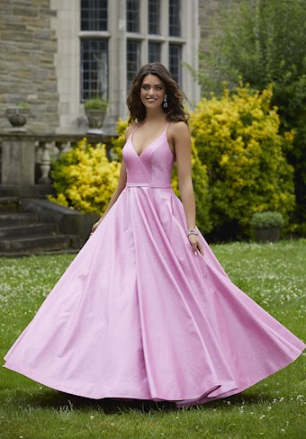 Morilee Style #45048