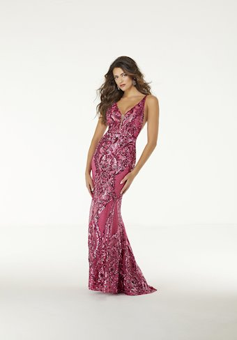 Morilee Style 45049